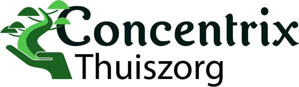 Concentrix Thuiszorg Logo